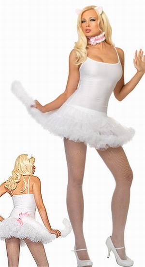 sexy underwear for female sex dress sex costume Cat  Dressdress