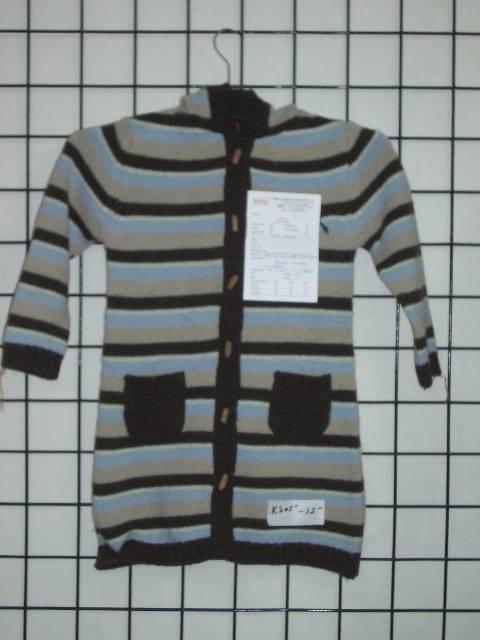 Sweaters Nab Pun 3