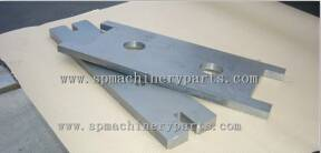 Top sale Cheap Foundry Custom Deisgn Lead Elevator Counterweights