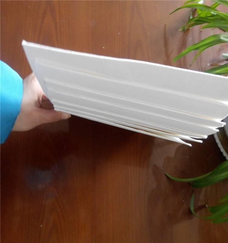 Non-GMO Cotton liner pulp