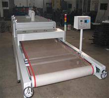 PTFE Teflon conveyor belt