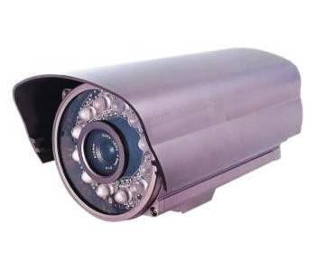 Security Equipment - wholesale Security Equipment