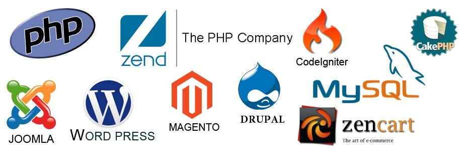 PHP web development services at best price with IBR Infotech