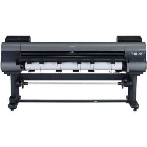 Canon imagePROGRAF iPF9400 60in Printer (ArizaPrint)
