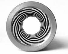 Inner Threaded Pipe