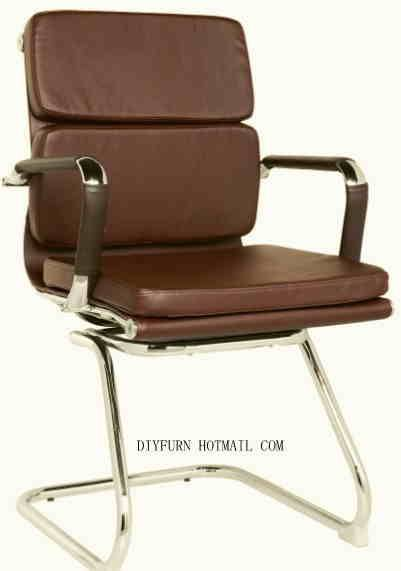 office/executive/PU/visitor/waiting chair
