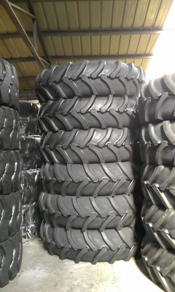 China factory tractor tyre agriculture tyre 18.4x30 18.4x34 16.9-28 16.9-30 16.9-34 15.5-38 14.9-24