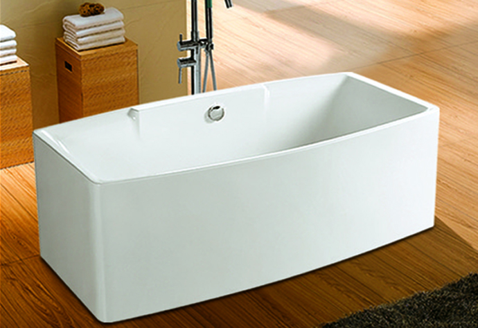 cUPC freestanding acrylic best bathtubs for soaking,bathtubs soaking,bathtubs prices