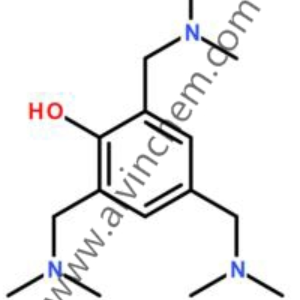 Almin DMP30