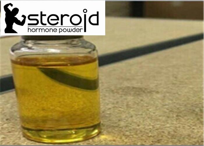 Trenbolone Enanthate 200mg/ml Cutting Bulking Anabolic Steroids Online Tren Enan