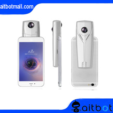 wholesale 360 degree camera, photo camera, 360 panoramic camera, camera 360, 3d camera