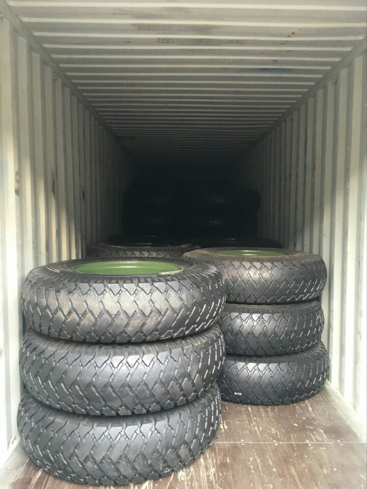 Truck Tire,Car Tire,Bus Tire,Engineering Tire and all kinds of Rubber Products