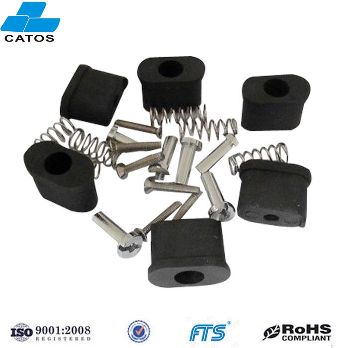#13 Hold down clamps for solder pallet and SMT fixture in PCB Assembly with competitive price