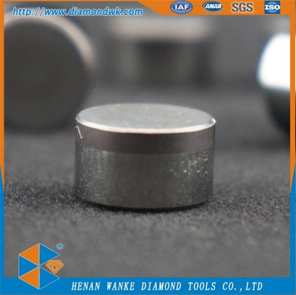 High Quality PDC cutter for PDC coal Mining Drill Bits
