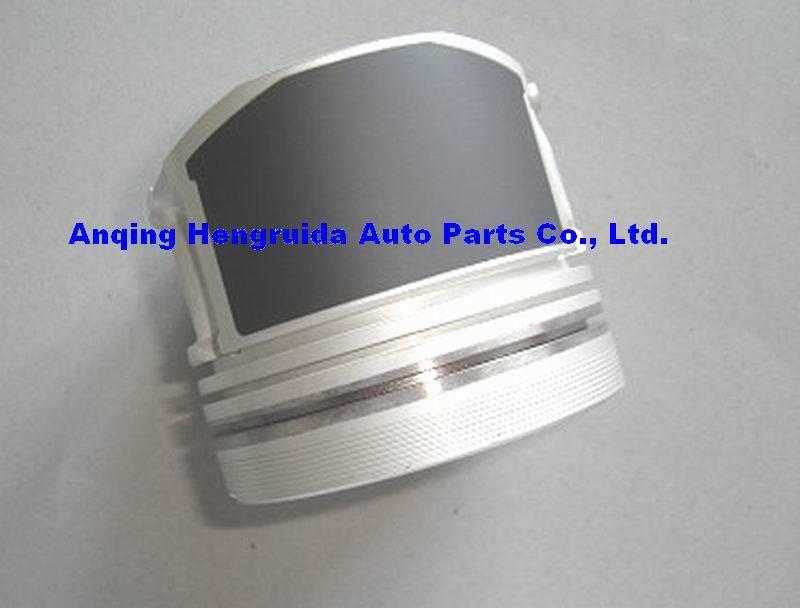 Hyundai D4BB piston 23410-42721