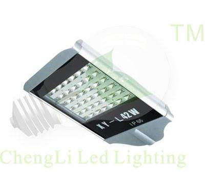Led street Light-42W