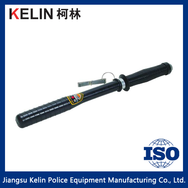 Kelin KL-003 Rubber Baton for personal protection