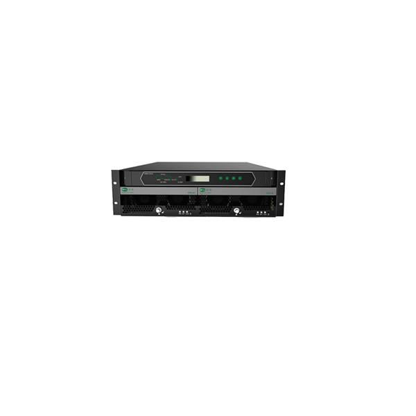 ERMS Modular UPS-12/6