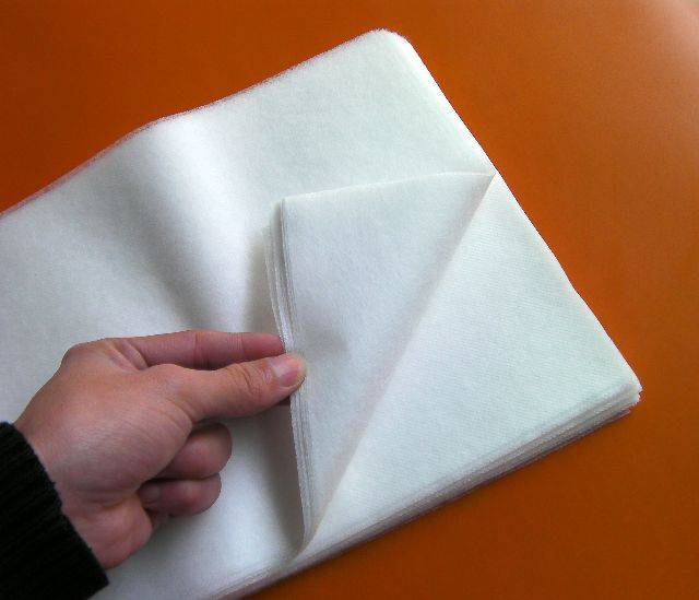 biodegradable baby nappy diaper