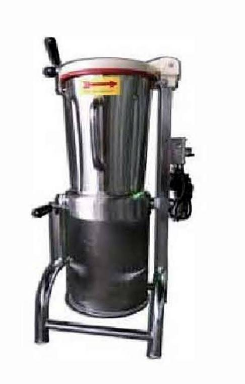 Juice Mixer Blender
