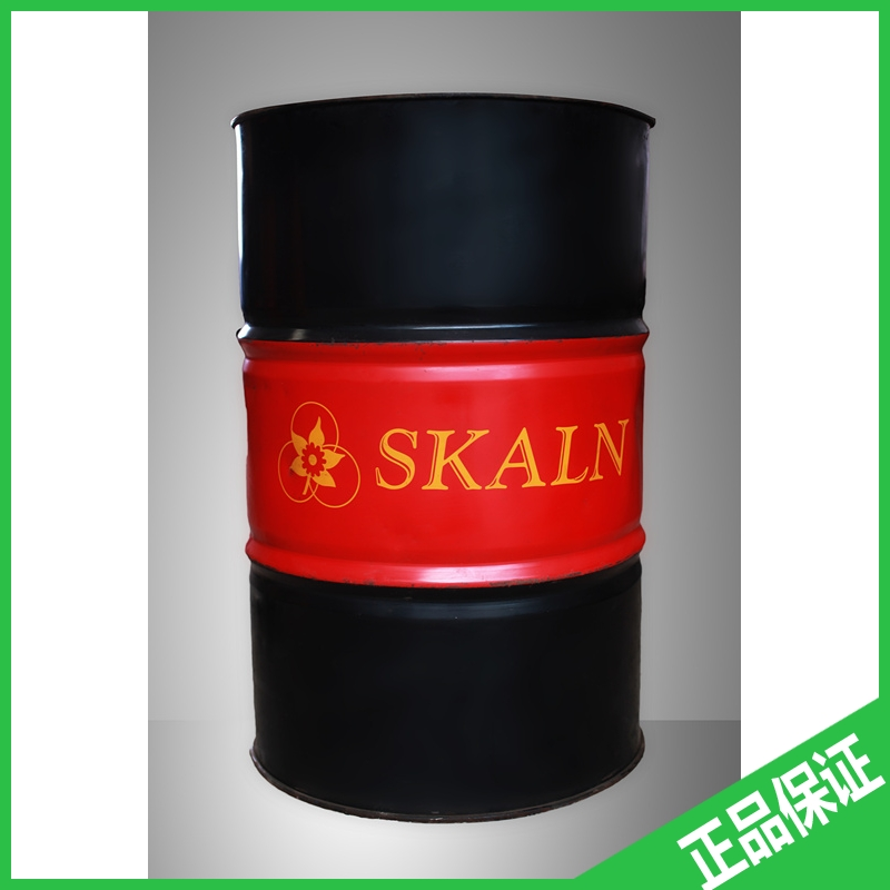 SKALN Knit Oil for Sewing Machine