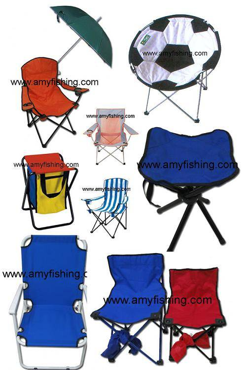 fishing chair, fishing cloth, fishing wader, fishing boots