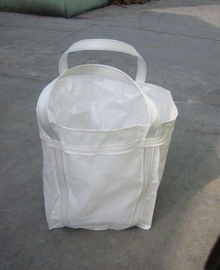 PP BAGS SCRAP,pp big bags scrap for sale,pp jumb bags,pp super sacks scrap,pp plastic bags scrap
