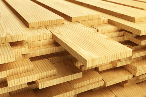Wood Lumber, Wood logs, Wood sawdust, Wood Powder