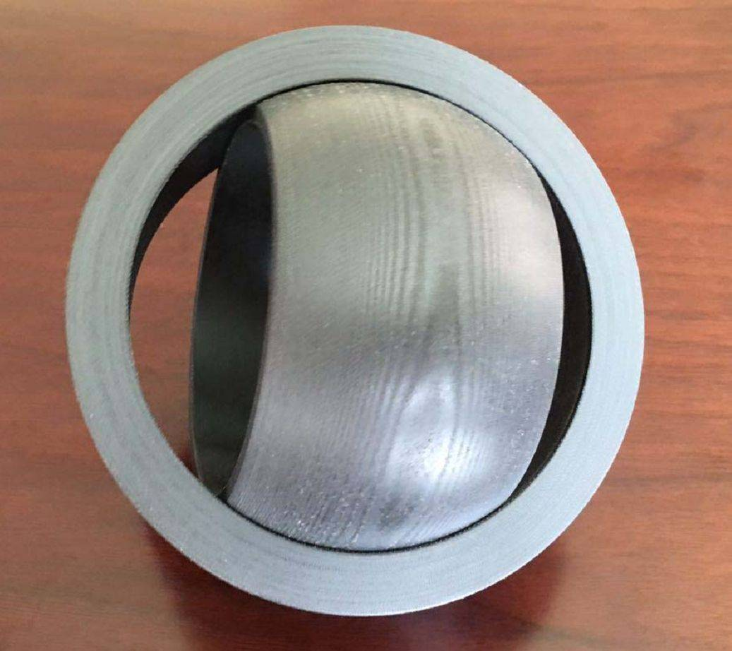 Plain Bearing(All Composite Material)