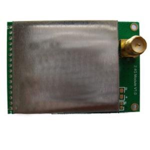 2.4G Active RFID Module