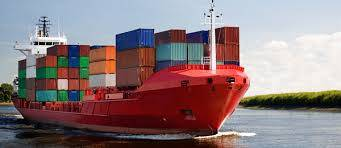 USA Forwarder Shipping Agent Company