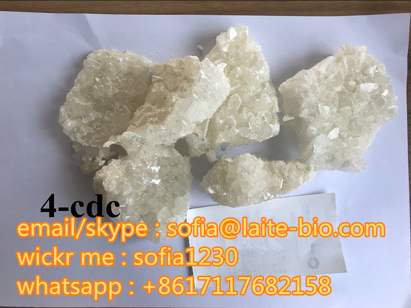 4-CDC manufacturers 4-CDC 4-CDC powder 4-CDC 4-cec 4-cec 4-CDC big white Crystal