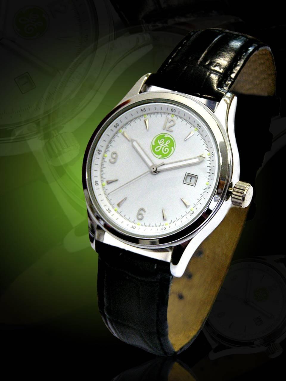 [SUPER DEAL]Gift watch
