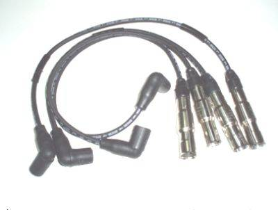 0 986 356 359 auto ignition cable set for AUDI A3