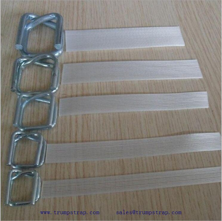 cord strap