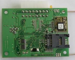 usb keyboard pcb  pcb clone   pcb temperature sensor