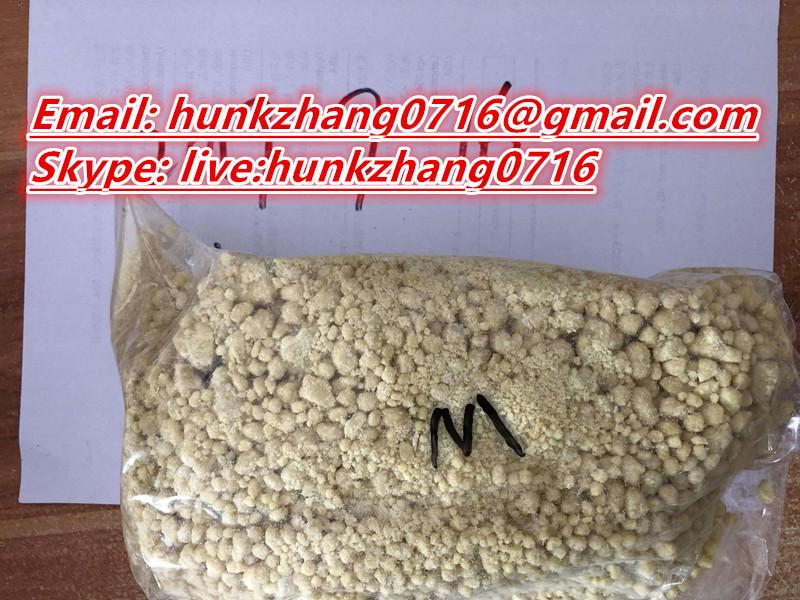 5Cl-Adb-A 5cladba 99.8% Purity Best Cannabinoids 5cladb Strongest Effect Powder Research Chemicals