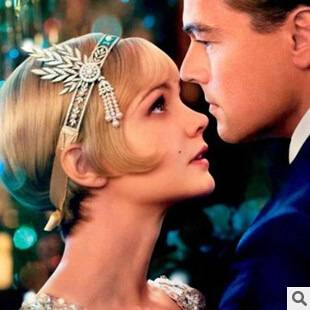 High-grade bride crown hair bride headdress styling accessories manufacturers selling wedding dresse
