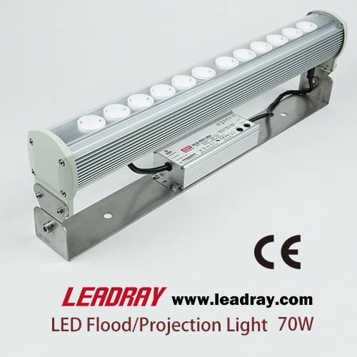 LED Flood Light70W-Eagle