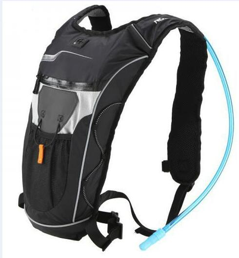 wholesale lightweight sports hydration pack brands for younger