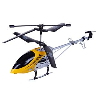 2015 hot sale rc helicopter