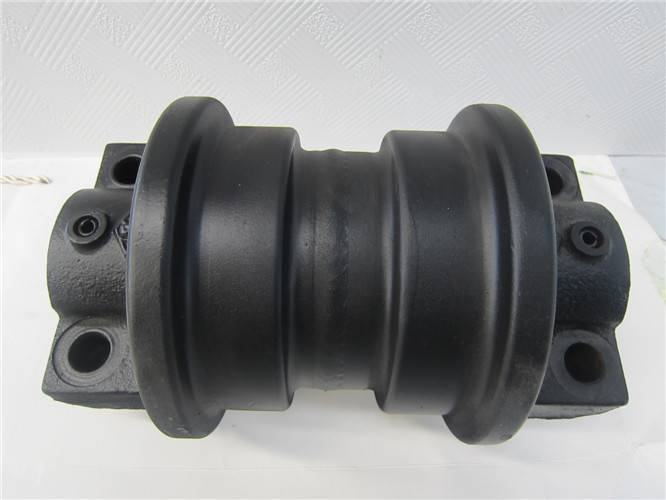 PC60 Track roller
