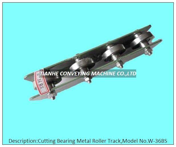 Metal Roller Track,Metal Roller Rail,Metal Wheel Conveyor,Metal Roller Wheel Track,Metal Roller Whee