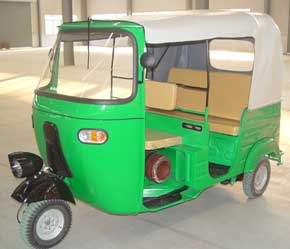tricycle db175zk