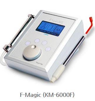 F-Magic (KM-6000F)