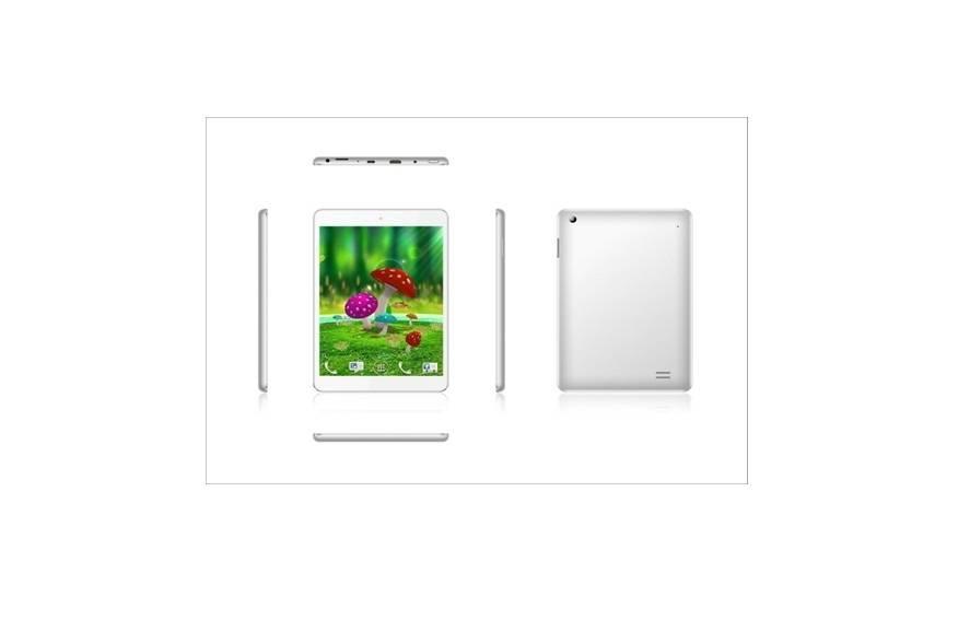 MID Tablet PC  KT-QR7A38B
