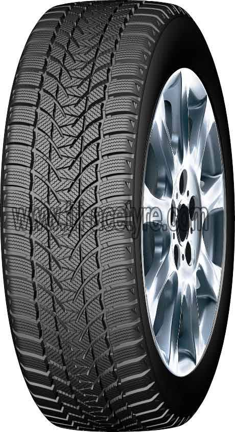 Studless Winter /Snow Passenger Car Tire,Tyre( Winter/ Snow White )