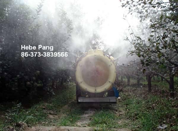 Orchard Electric Sprayer, Garden Electric Sprayer, Farming Sprayer