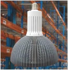 LED Bay Light 60W/90W/120W/150W/180W