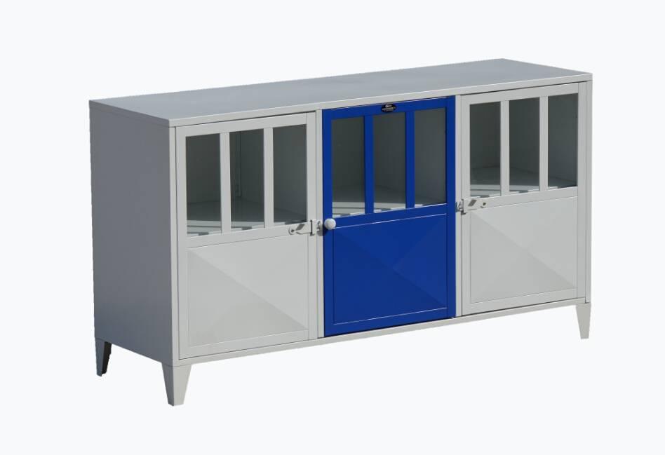 cabinet with diamond door  Home Furniture